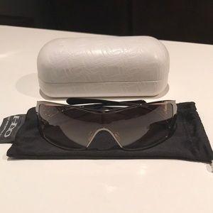 Oakley Dart CE Sunglasses